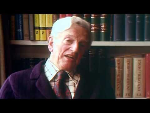 Benjamin Britten - A Time There Was - YouTubeAn excellent introduction to Benjamin Brittens music and life.
