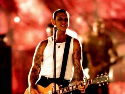 social distortion - i was wrong. not just a song from guitar hero :)