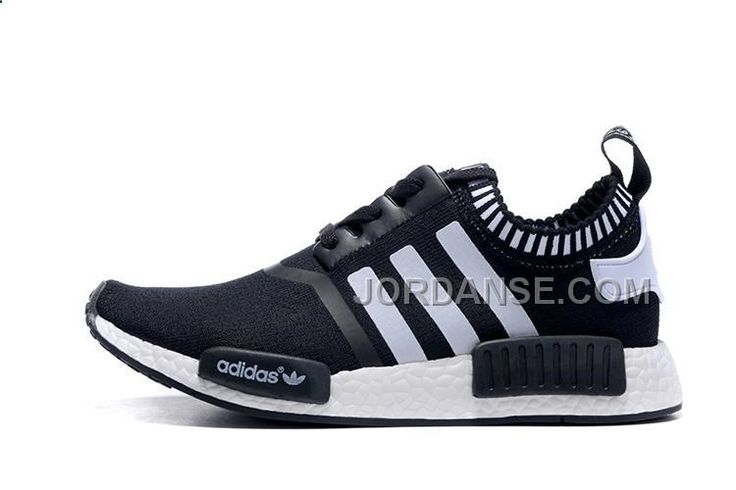 www.jordanse.com/... ADIDAS NMD RUNNER PK BLACK WHITE MEN/WOMENS 112 NEW RELEASE Only $69.00 , Free Shipping!