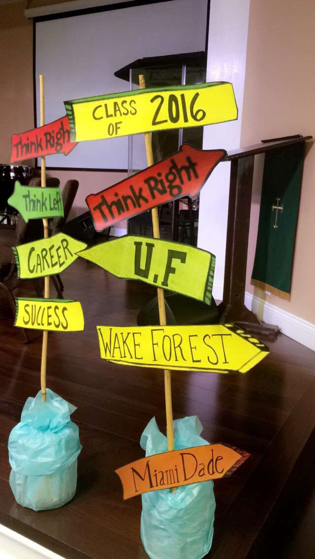 17 Best Images About Oh The Places You 39 Ll Go Grad Party On