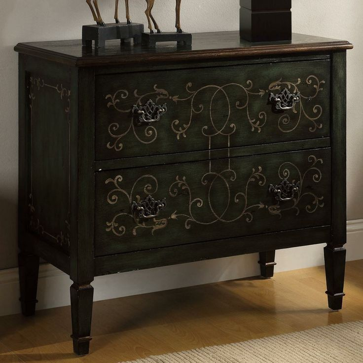 89 Best Images About Accent Chests On Pinterest Storage Drawers Teak And Antiques