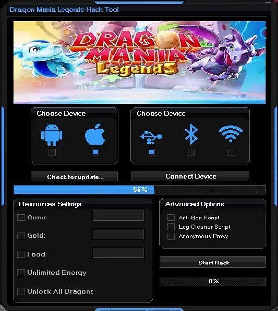 http://www.hackspedia.com/dragon-mania-legends-hacked-tool-no-survey/