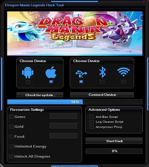 http://www.hackspedia.com/dragon-mania-legends-hacked-tool-no-survey/