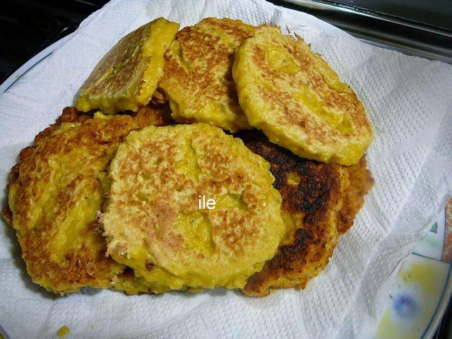 43 best acompaamientos o guarniciones images on pinterest side cakes de choclo o de maz fresco tortillas de choclo corn cakes esta receta la podes forumfinder Choice Image