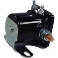 Jeep Starter Motors and Solenoids  Jeep Starter Motors and Solenoids for 1972-86 Jeep CJ-5, CJ-7 and CJ-8.