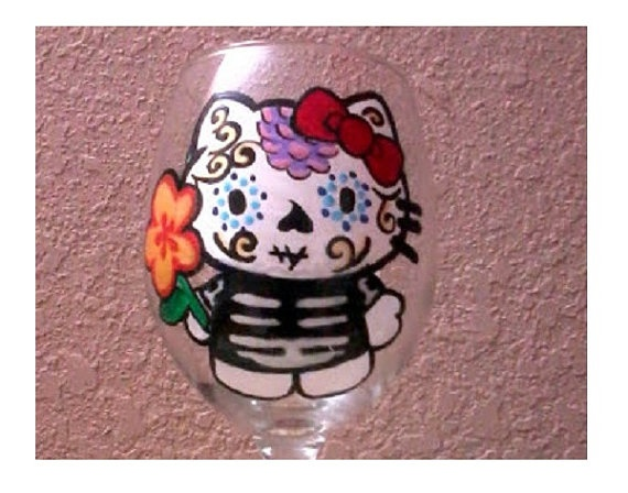61 Best Glass Sandblasted And Etched Images On Pinterest