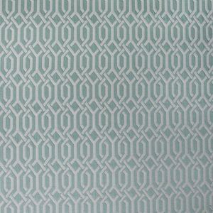 "Hertex Collections-Interlace in ""Mint"""