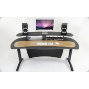 Cheap recording studio desk for sale beautiful home for Home with recording studio for sale
