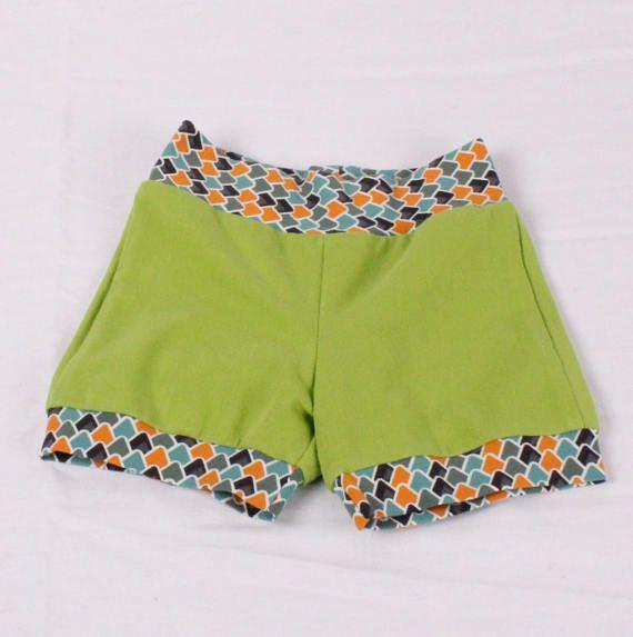 Bekijk dit items in mijn Etsy shop https://www.etsy.com/nl/listing/511401306/retro-kleding-voor-peuters-kleding-voor