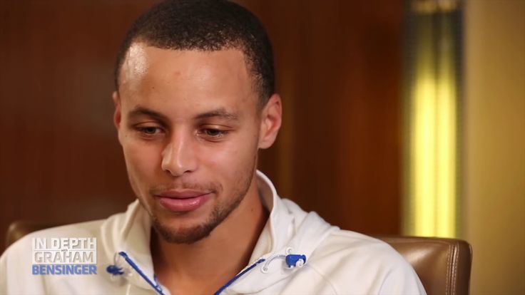 Stephen Curry talks about SEX/LOSING VIRGINITY, HAVING A BABY!!