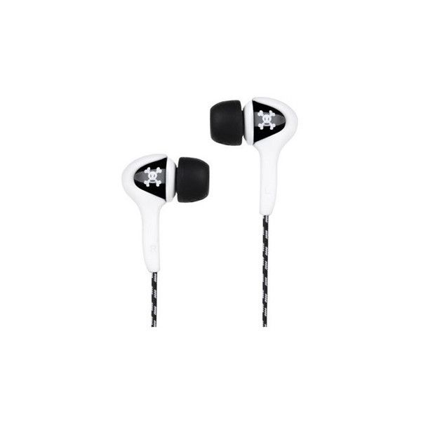 Skullcandy Paul Frank smokin buds, earbuds, Skullcandy headphones UK ($43) ❤ liked on Polyvore featuring accessories, tech accessories, headphones, electronics, earbud headphones, headphones earbuds, earphones earbuds and ear bud headphone