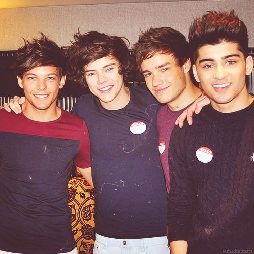 HOT guys: Direction Infection, Direction3, Niall Horan, One Direction, Boys 3, Hot Guyz, Hair, Hot Guys, Direction 3
