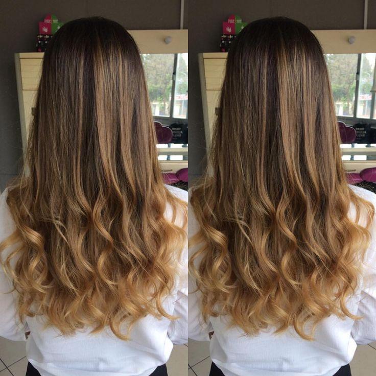 İrtibat - �� 03222354373��05372795619 #omre#balyaj#röfle#ışıltı#dekopaj#adana #turgutözal #kenanevrenbulvarı#kuaför #saç #hairstyle#bakım#chı##açmaboyama#renkdeğişimi#bakım#mavi#kırmızı#yeşil#mor#gri http://turkrazzi.com/ipost/1521719902414984287/?code=BUePDBXFlRf