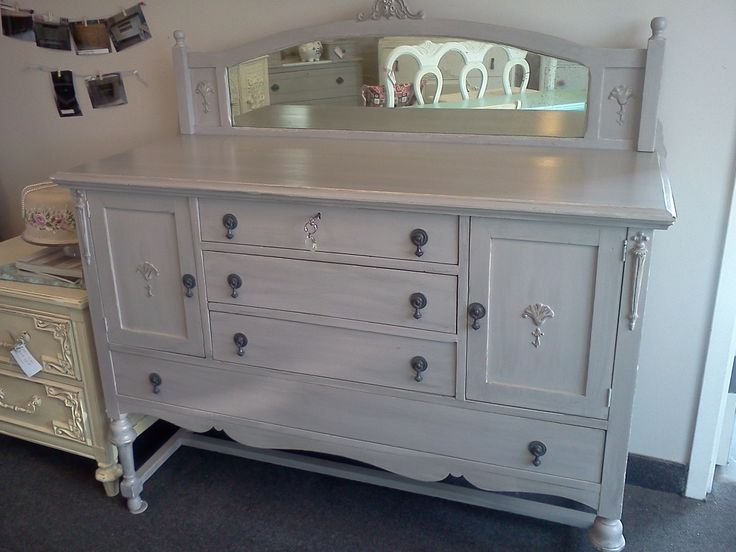 83 best Sideboards images on Pinterest   French sideboard  Buffets and Painted  furniture. 83 best Sideboards images on Pinterest   French sideboard  Buffets