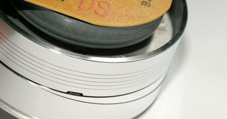 Cómo hacer una plantilla de presupuesto para una producción de video. La creación de una plantilla para la producción de un vídeo corporativo te ayudará a construir una estimación precisa para tu cliente y asegurar que ambas partes entiendan los costos involucrados para darle vida a una producción. La plantilla de presupuesto que a continuación se menciona utiliza hojas de cálculo de los programas como Excel o ...