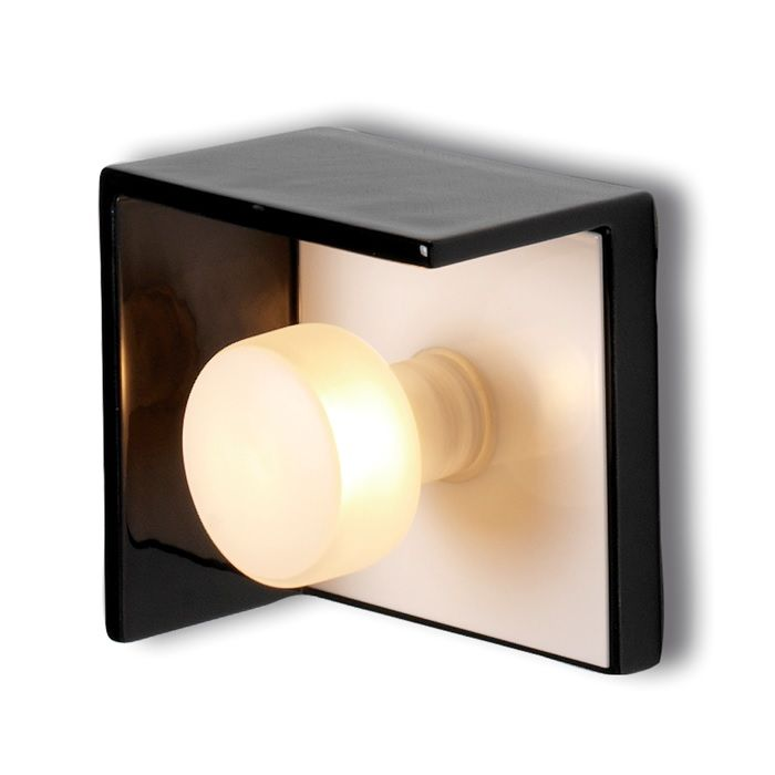 Aplique Ceramico De Diferentes Colores Ceramic Wall Bracket Lamp In Different Colors Olebyfm Bis Ceramica Lampara Aplique Iluminacion W Apliques De Pared Bombillas Y Lamparas De Ceramica