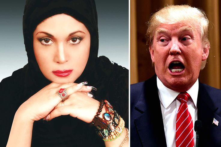 ¡TE LO CONTAMOS! Adriana Azzi asegura que ella predijo la victoria de Donald Trump (+Pruebas) - http://www.notiexpresscolor.com/2016/11/13/te-lo-contamos-adriana-azzi-asegura-que-ella-predijo-la-victoria-de-donald-trump-pruebas/