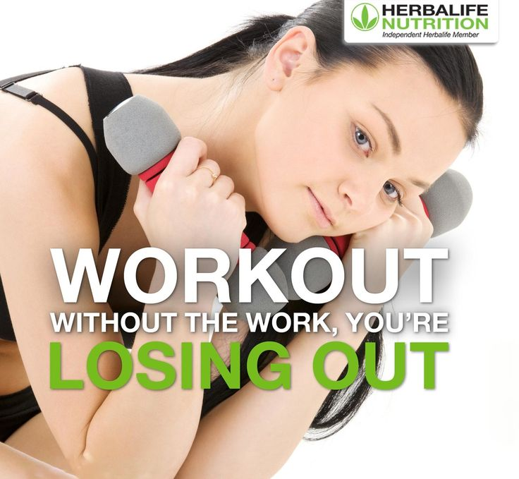 'No pain, no gain!'👐💪🌟 http://wu.to/MKshbn