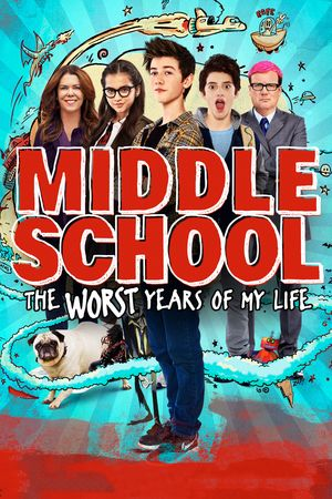 Watch Middle School: The Worst Years of My Life Full Movie HD Free | Download  Free Movie | Stream Middle School: The Worst Years of My Life Full Movie HD Free | Middle School: The Worst Years of My Life Full Online Movie HD | Watch Free Full Movies Online HD  | Middle School: The Worst Years of My Life Full HD Movie Free Online  | #MiddleSchoolTheWorstYearsofMyLife #FullMovie #movie #film Middle School: The Worst Years of My Life  Full Movie HD Free - Middle School: The Worst Years of My…