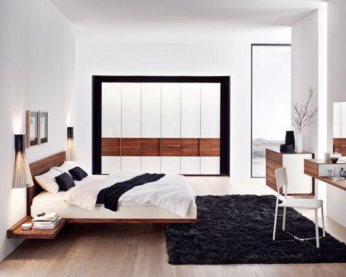 Riletto Bed « KARKULA New York