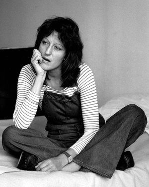 The 100 best nonfiction books: No 13 – The Female Eunuch by Germaine Greer (1970) | Books | The Guardian