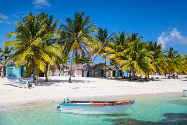 Cheap Beach Vacation Affordable Tropical Getaways