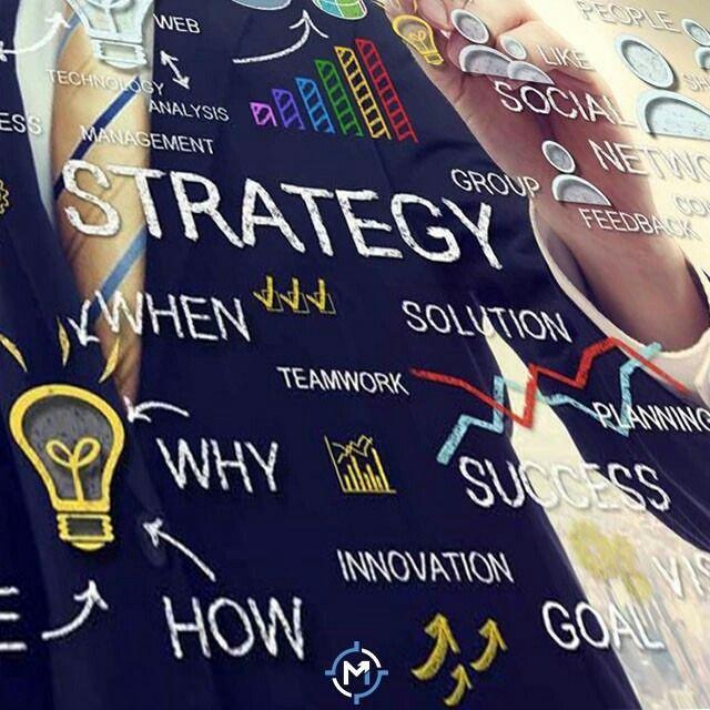 """""""O lema da estratégia competitiva é ser diferente. Significa escolher, de forma deliberada um conjunto diferente de atividades para proporcionar um mix único de valores."""" Michael Porter  #MarketingModerno #Estratégia  #Publicidade #Propaganda #Marketing #Redessociais #MidiasSociais #MichaelPoter #Strategy"""