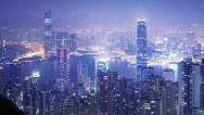La peor contaminación lumínica del mundo