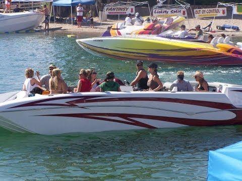 Beautiful 28 foot Trident Revolution catamaran 93+ MPH go fast deck boat for sale 615-696-9012 - Tronnixx in Stock - http://www.amazon.com/dp/B015MQEF2K - http://audio.tronnixx.com/uncategorized/beautiful-28-foot-trident-revolution-catamaran-93-mph-go-fast-deck-boat-for-sale-615-696-9012/
