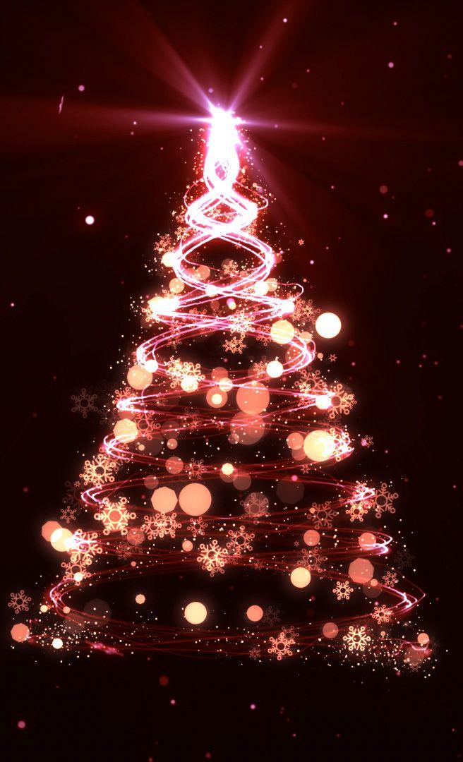 Christmas New Year Greetings Free Video Download New Year Greetings Merry Christmas Merry Christmas Greetings