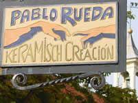 Pablo Rueda Lara Museum