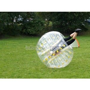 Produce bubble soccer online , bubble soccer australia