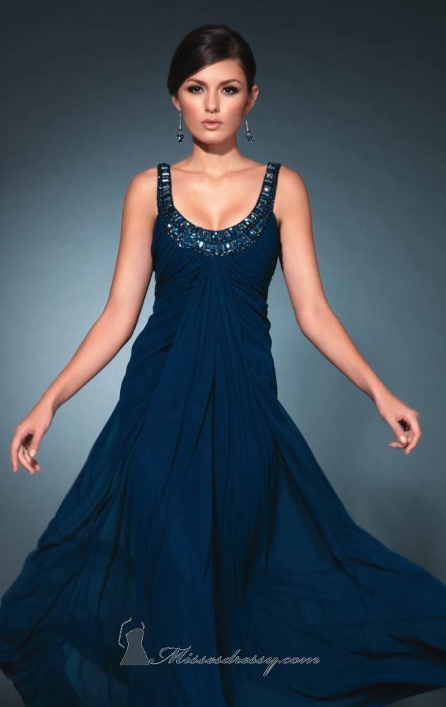 55 best Performance dresses images on Pinterest | Formal dresses ...
