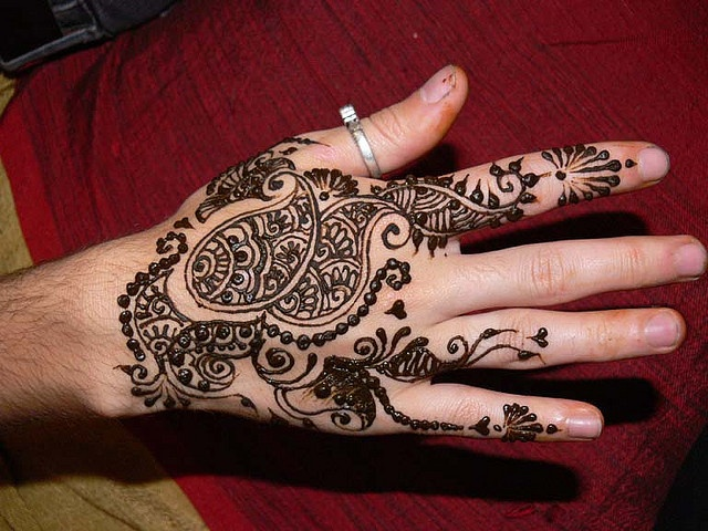 Mehndi Patterns History : Best images about henna easy on pinterest eid mehndi
