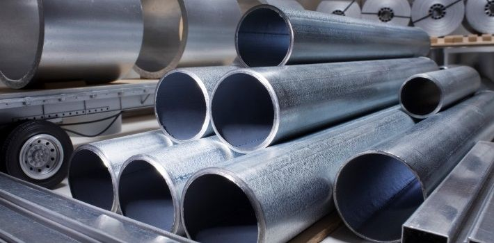 Steel distributors. Irrespective of industry, to find sub-contractors who are reliable is difficult but important element for running flourishing and successful business. #steeldistributors