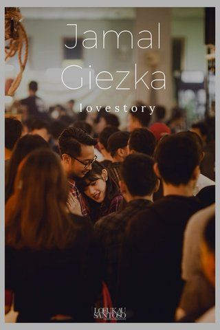 Check out this story by Lofukau & Team on @stellerstories