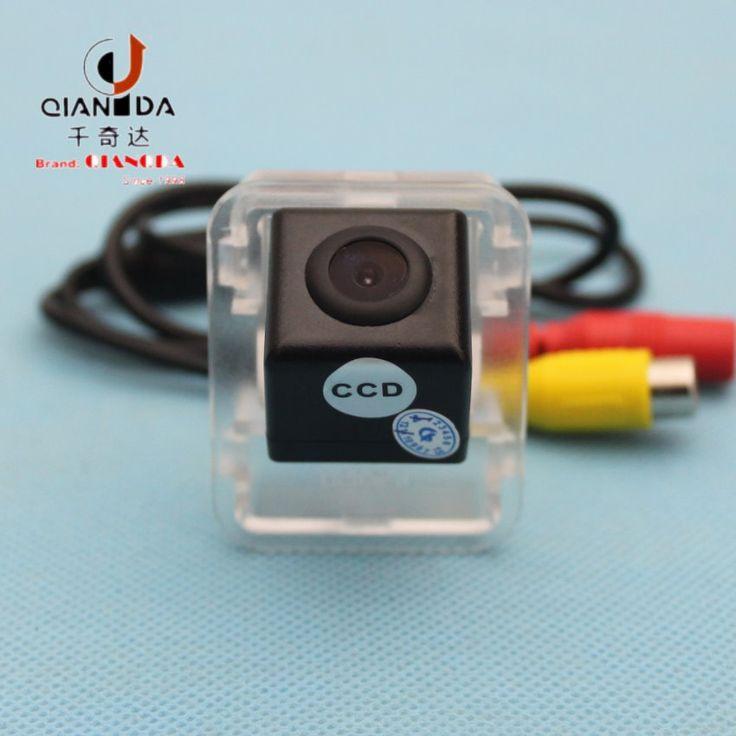 Камера заднего вида для Buick GL-8 2012 2013 водонепроницаемый высокое качество HD CCD заднего вида обратный парковочная камера