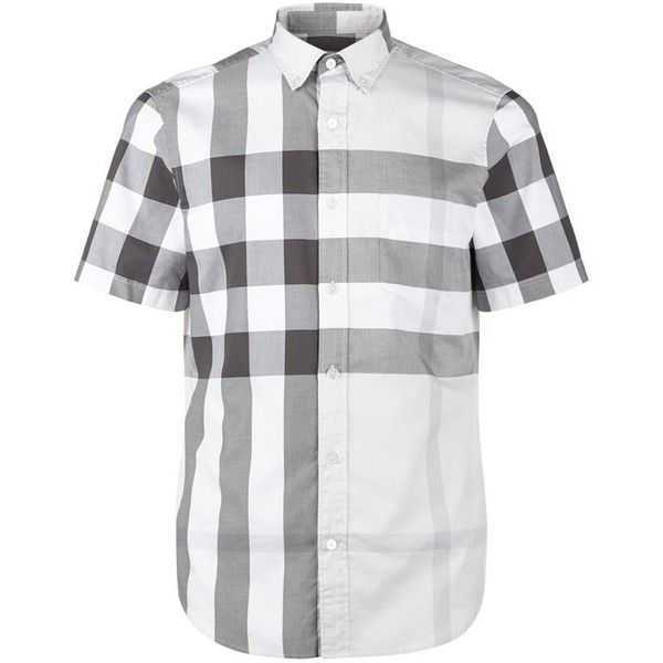 88 best Mens Short sleeve shirts images on Pinterest | Short ...