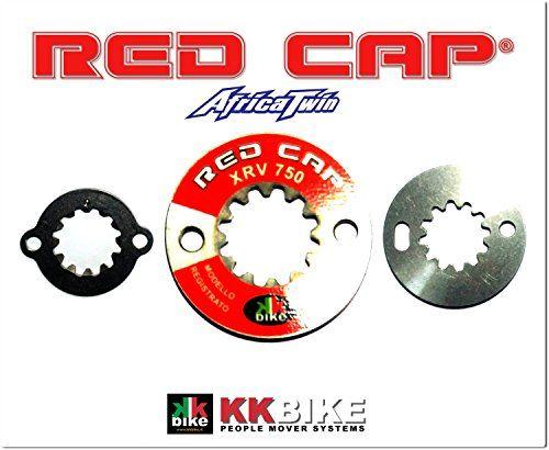 RED CAP AFRICA TWIN 750 RED CAP® https://www.amazon.it/dp/B071HZ76XJ/ref=cm_sw_r_pi_dp_x_zsxizbGGXV4KM