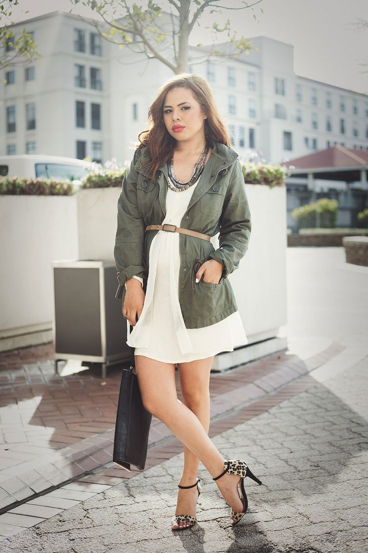 fashion-blogger-lisa-shows-us-her-olive-inspired-looks-01