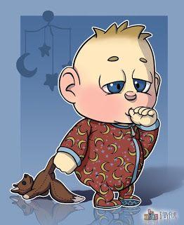 adult babyfur art jpg 1152x768