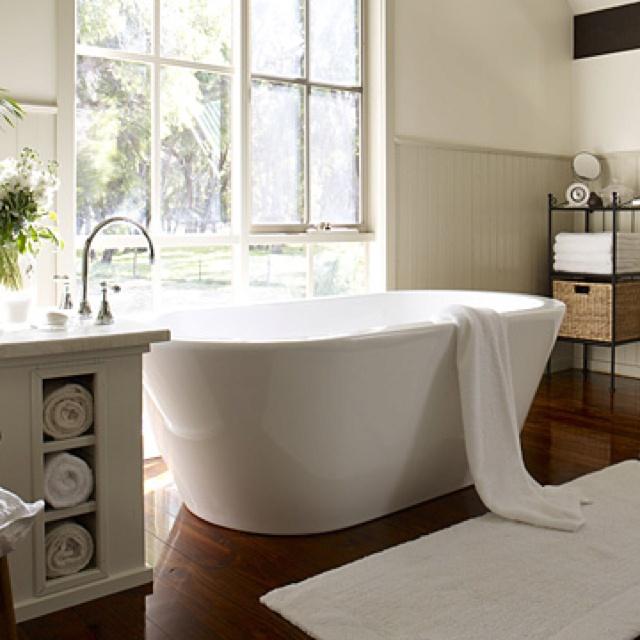 Bathroom Design Ideas Reece 94 best bathroom design images on pinterest | bathroom ideas, room