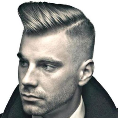 http://chicerman.com  vintagebarbershop:  from @abelpelukeros@AbelpelukerosELCHE#peluqueria#hombre#estilo#style#barber#barbershop#mens#barberia#afeitado#shave#americancrew#moda#fashion#abelpelukeros#caballero#masculino#cuidado#cabello#hair#pelo#tendencias#chico#friseure#coiffure#friseur#homme#man#Parrucchieri#Hairdressing#spain  Read more athttp://ift.tt/20wx1lK  #accessories
