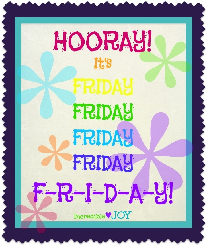 Funny Friday Phrases: 152 Best Friday At Last... Images On Pinterest
