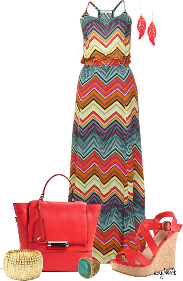 """""""DVF/Contest Combo Contests 2"""" by amybwebb on Polyvore"""