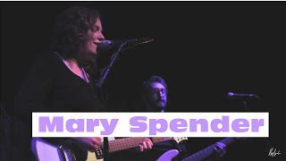 Mary Spender: behind-the-scenes footage from my sold-out headline show in Bristol   I hope you enjoy the behind-the-scenes footage from my sold-out headline show in Bristol earlier this year. Remember to comment below with a question for next week's Q&A and where you would like to see me tour in Spring 2018. Mary x Filmed by Louis Catlett Edited by Mary Spender Featuring 'Fugitive' by Mary Spender --  Buy Mary Spender merchandise here: http://ift.tt/1ohunfS  Subscribe to my channel here…