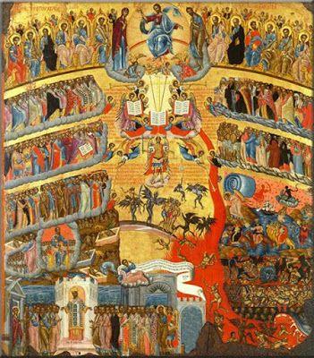 xristianorthodoxipisti.blogspot.gr: Αγίου Γρηγορίου του  Παλαμά: Ομιλία προτρεπτική πρ...
