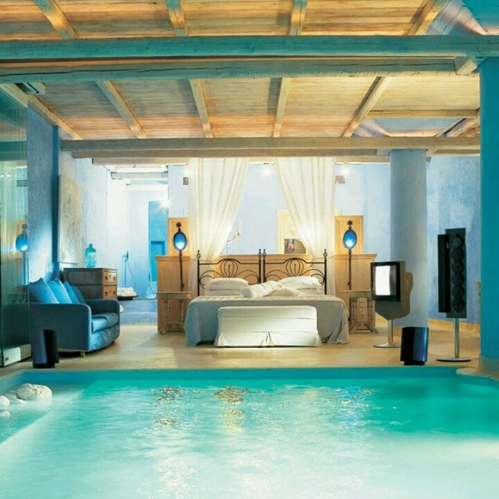 Most Amazing Bedrooms 10 Art Exhibition most amazing