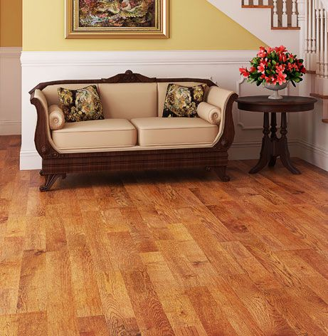 58 Best Laminate Flooring Images On Pinterest Flooring Ideas