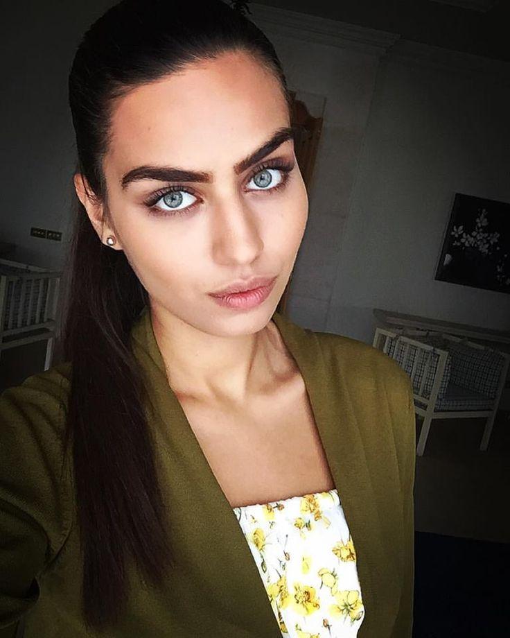 amine gulse instagram | Amine Gulse Kimdir Miss Amine Gulse Kimdir Miss Resim Pictures to pin ...